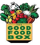 Orillia & Area Good Food Box